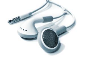 Os 10 melhores podcasts do Brasil