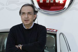 800px-Fiat_Sergio_Marchionne+300x200.jpg