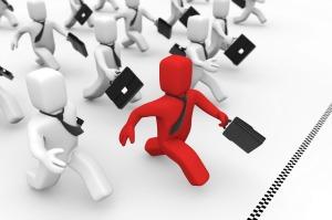 Longevidade dos CMOs nos cargos avança