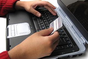 Digital trade marketing aumenta vendas do e-commerce