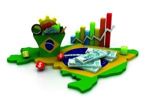 O fator Brasil