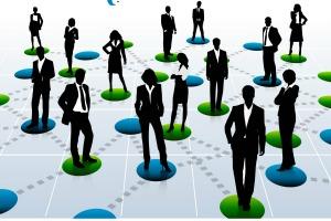 Pesquisa revela porque CMOs estão sendo demitidos em massa