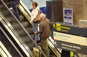 Idosos-Aeroporto.jpg