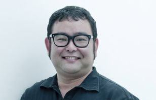 Ken Fujioka se desliga do Grupo ABC