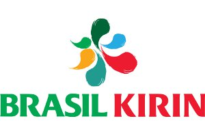 Schincariol agora é Brasil Kirin