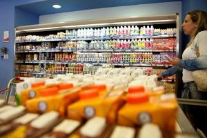 Loja+BRF%2C+consumo%2C+supermercado+19-12-13+%28EG%29+%287%29_300.jpg
