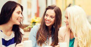 Sua marca sabe conversar com as mulheres?