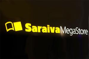 Saraiva entra com pedido de recuperação judicial