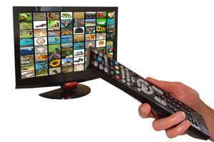 Cronograma da TV digital é mantido em São Paulo