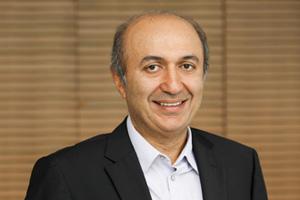 Joesley Batista renuncia e Tarek Farahat assume Conselho da JBS