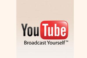 YouTube quer lançar serviço de música – Meio & Mensagem