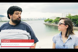 YouTube publica vídeos do Creator Camp – Meio & Mensagem