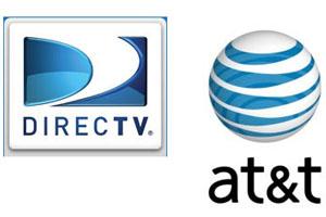 AT&T vai de fato se tornar um competidor na Tv paga no Brasil ?
