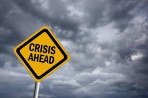 Estudo que indica prática de BV nos EUA gera crise