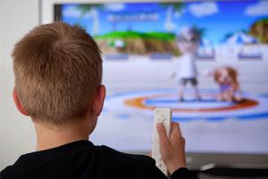 Deputados mantêm regras sobre publicidade infantil
