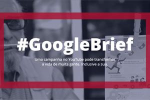 Google lança Creative Sandbox Brief 2.0 – Meio & Mensagem