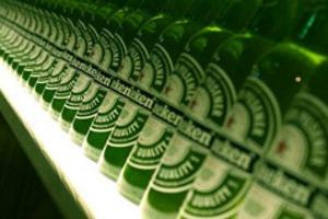 Com investimento de R$ 400 mi, Heineken amplia portfólio no País