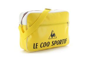 84c3769d54 Le Coq Sportif abre primeira loja no Brasil – Meio & Mensagem