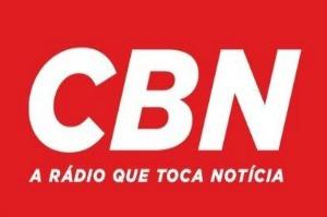 Novos quadros e comentaristas estreiam na Revista CBN