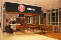 Vanilla Caffé em expansão pelo Brasil