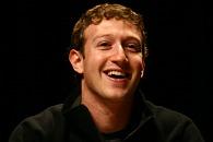 Zuckerberg quer um ?Jarvis? em sua casa – Meio & Mensagem