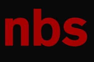 NBS reduz equipe no Rio de Janeiro