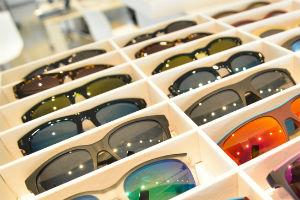 6a8b5295abbe5 Havaianas prepara coleção de óculos – Meio   Mensagem