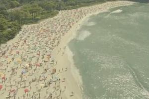 praia_Itaipava.jpg