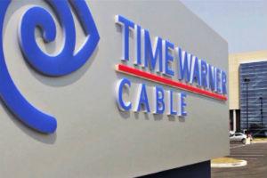 time-warner-cable2300200.jpg