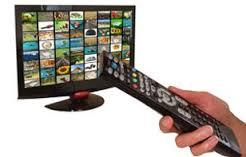 TV perde preferência em anúncios nos EUA – Meio & Mensagem