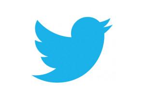 Twitter é novo sócio da IAB Brasil – Meio & Mensagem