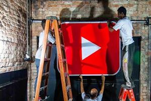 Dez conselhos ao youtuber profissional