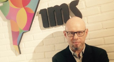 IMS contrata diretor de vendas