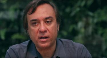 Neogama volta a ter DNA criativo de seu fundador