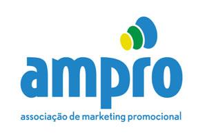 Ampro Globes Awards ganha categorias