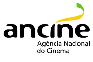 Poder executivo cogita transferir Ancine para Brasília