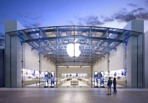 Apple, Google e Coca-Cola são as mais valiosas do mundo