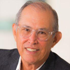 Augusto Pinto