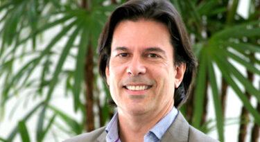 ABRADi-SP reelege Bernardo Castello Branco