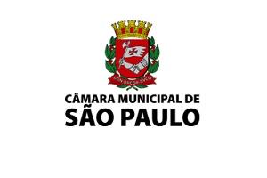 Resultado de imagem para câmara municipal São Paulo