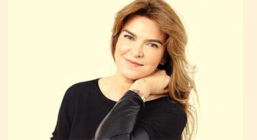Cannes Lions: mulheres serão 40% do júri