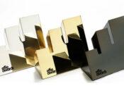 Effie Awards Brasil amplia categorias em 2019