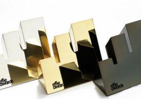 Effie Worldwide lança nova competição global
