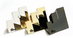 Effie-Awards-Trofeus