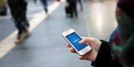 Uso do mobile crescerá 6% ao ano até 2020
