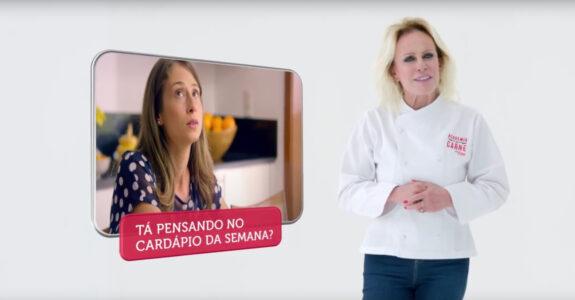 Friboi lança plataforma Academia da Carne