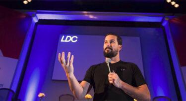 LDC propõe captação de novos talentos