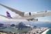 Qatar Airways será sócia da Latam