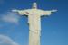 MasterCard é nova apoiadora do Cristo Redentor