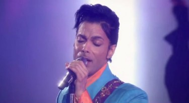 Quando Prince roubou a cena no Super Bowl